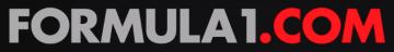 Formula1.com ident