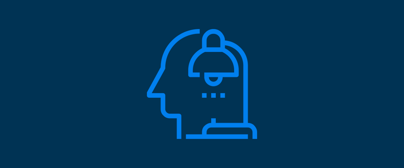 Work icon (adapted from work by Maxim Basinski from the Noun Project)