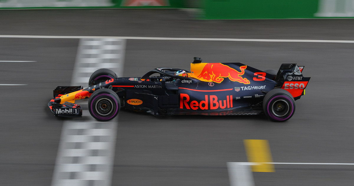 Daniel Ricciardo (original image by emperornie)