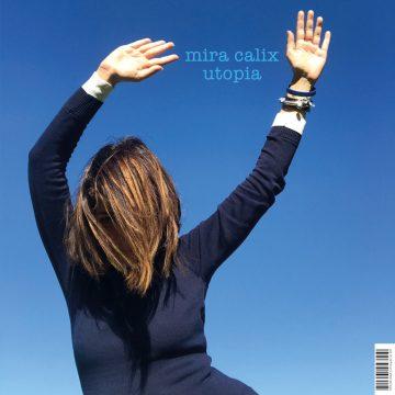 utopia cover