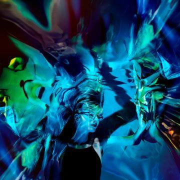 Ultraviolet cover