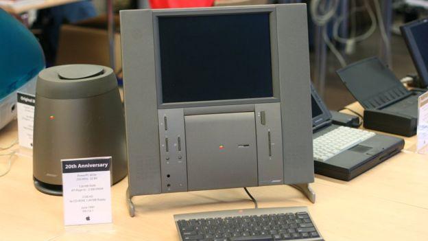Tam computer