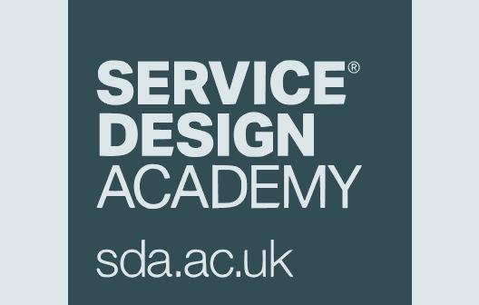 Service Design Academy logo